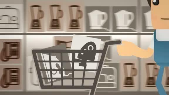 fa5dc9f37dd BuyUSA — доставка товаров из интернет-магазинов США