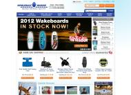 wholesalemarine.com shop screen shot