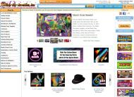 windycitynovelties.com shop screen shot