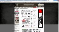 midwestgunworks.com shop screen shot