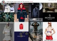 moncler.com shop screen shot