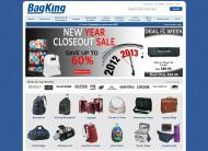 bagking.com shop screen shot