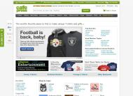 cafepress.com shop screen shot