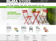momastore.org shop screen shot