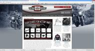 victoryparts.net shop screen shot