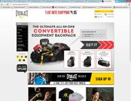 shopeverlast.com shop screen shot